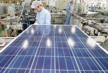 Photo of الطاقة المتجدّدة تعزّز نموّ الاستثمارات البيئية في الصين