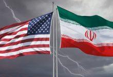 Photo of محادثات فيينا.. الأسواق تترقب حسم الموقف النهائي لصادرات النفط الإيراني