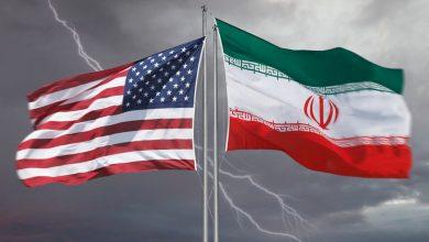 Photo of أميركا تجني 110 ملايين دولار من بيع النفط الإيراني المُصادر