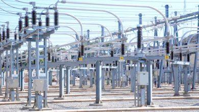 Photo of وزير الطاقة الجزائري يطالب بتغيير إستراتيجية إنجاز محطات الكهرباء