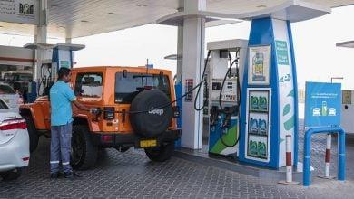 Photo of شركات تسويق الوقود العمانية تركز على البيع بالتجزئة لعويض الخسائر