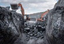 Photo of زيادة الطلب ترفع أسعار الفحم في إندونيسيا