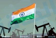 Photo of الطلب على النفط يسجل أعلى مستوياته في الهند خلال 15 شهرًا
