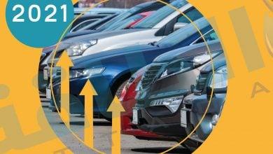 Photo of رغم كورونا.. توقّعات بتعافي مبيعات السيارات العالمية في 2021