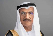Photo of الإمارات تطالب المجتمع الدولي بالتعاون لمكافحة تغير المناخ