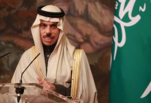 Photo of السعودية وروسيا تؤكدان استمرار التعاون تحت مظلة أوبك+