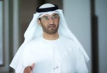 Photo of كلمة السر بنجاحات أدنوك.. سلطان الجابر مهندس تحوّل الطاقة في الإمارات