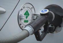 Photo of الوقود الواعد.. توقعات بزيادة مشروعات الهيدروجين إلى الضعف في أوروبا