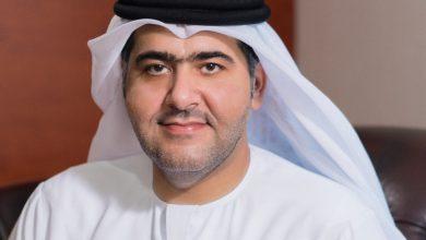 Photo of كهرباء الإمارات تتوقع خفض الانبعاثات إلى النصف بحلول عام 2025