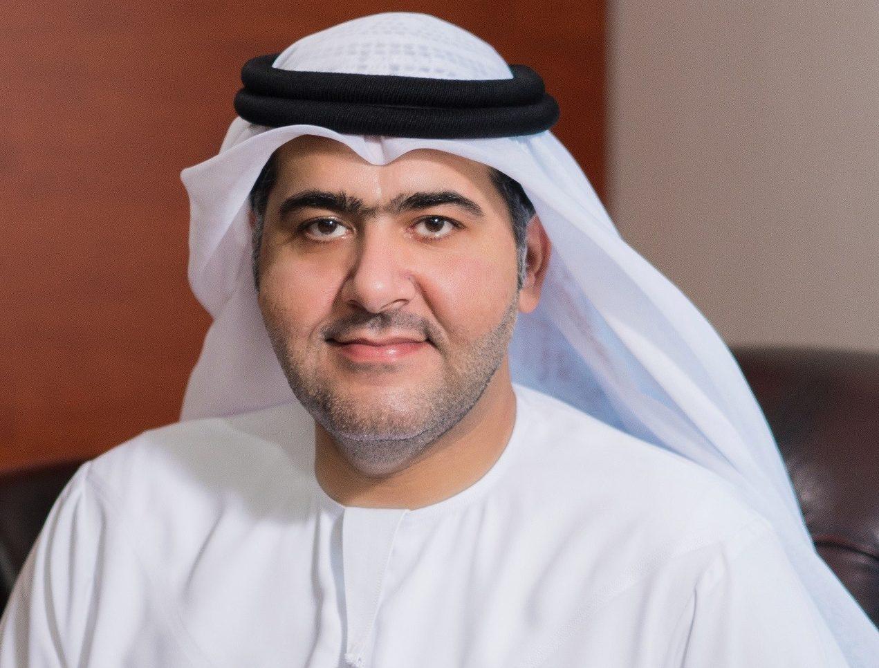 كهرباء الإمارات