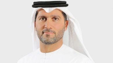 Photo of الإمارات تعلن موعد تشغيل محطة براكة النووية بكامل طاقتها