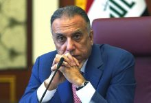 Photo of ارتفاع أسعار النفط.. هل ينقذ العراق من عجز موازنة 2021؟