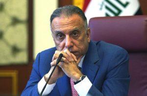 أسعار النفط-أزمة الوقود في العراق