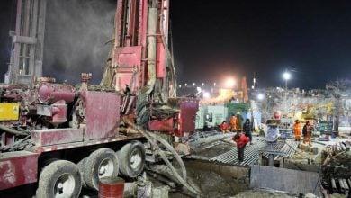 Photo of انفجار منجم هوشان.. الصين تسابق الزمن لإنقاذ 22 عاملًا من تحت الأرض