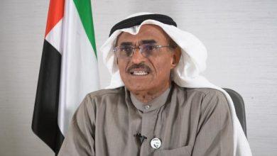 Photo of الإمارات تتبنّى إستراتيجية التعافي الأخضر لمرحلة ما بعد كورونا
