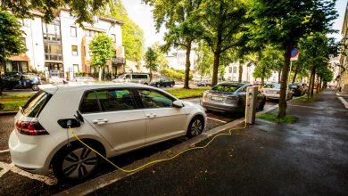 Photo of كوريا الجنوبية.. مبيعات السيارات الصديقة للبيئة تتجاوز 200 ألف في 2020