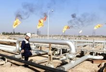 Photo of العراق يوافق على مشروع تمويل الأنابيب البحرية لتصدير النفط