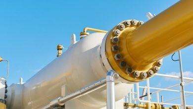 Photo of الطلب العالمي على الغاز الطبيعي.. توقعات دولية بقفزة في 2021