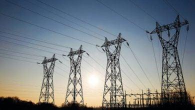 Photo of ارتفاع أرباح أداني من نقل الكهرباء 128% في 3 أشهر
