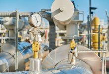 Photo of 2.5 مليار دولار صادرات أذربيجان من الغاز الطبيعي في 2020