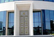 Photo of صندوق النفط الأذربيجاني يجمع 151.7 مليار دولار خلال 20 عامًا