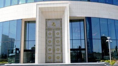 Photo of تراجع كبير في استثمارات صندوق النفط الأذربيجاني