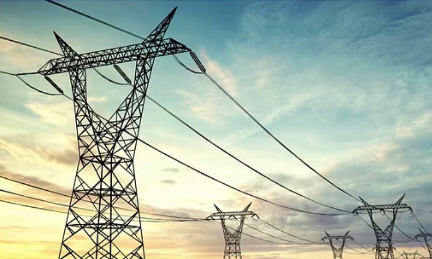 أسعار كهرباء - أزمة الكهرباء - الكهرباء في ليبيا