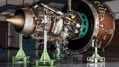Photo of شركة محرّكات طائرات تتوقع 20% نموًا في القطاع خلال 2021