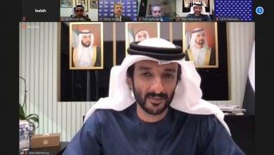 Photo of الإمارات تعرض الفرص الاستثمارية بقطاع الطاقة على الشركات الهندية