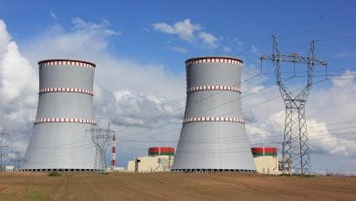 Photo of روساتوم تستحوذ على 49% من شركة كورية لتخزين الطاقة