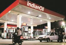 Photo of الهند تسجل انخفاضًا حادًا في استهلاك الوقود