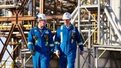 Photo of شل كندا تستثمر في تحويل النفايات إلى وقود حيوي منخفض الكربون