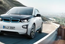 Photo of بي إم دبليو تخطط لمضاعفة مبيعات سياراتها الكهربائية في 2021