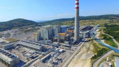 Photo of تركيا ترفع قدراتها الكهربائية إلى 96 ألف ميغاواط