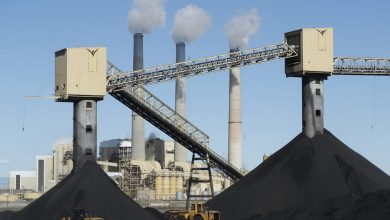 Photo of دبلوماسية الطاقة الأوروبية تستبعد الوقود الأحفوري والفحم
