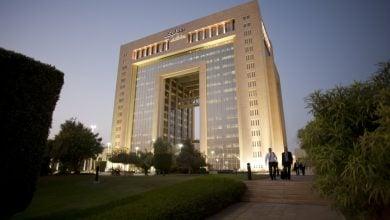 Photo of سابك السعودية تحقق 10.7 مليون دولار أرباحًا في 2020