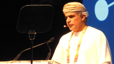 Photo of عُمان تخطط لزيادة إنتاج النفط إلى 1.1 مليون برميل يوميًا