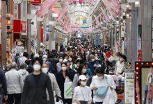 Photo of اليابان.. نقص الغاز يرفع أسعار الكهرباء لأعلى مستوياتها