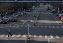 Photo of إجراءات الغلق تخفض الطلب على وقود السيارات في عدّة مقاطعات صينية