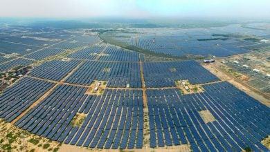 Photo of ارتفاع موجة كورونا في الهند يهدد بتعطل مشروعات الطاقة المتجددة