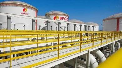 Photo of بروج الإماراتية ترفع طاقة تخزين النفط في الفجيرة