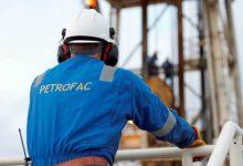 Photo of بتروفاك تعلن عن عصر جديد لعمليات تصدير النفط في الكويت