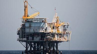 Photo of أزمة كهرباء تكساس.. تراجع إنتاج النفط في ساحل الخليج ووسط أميركا