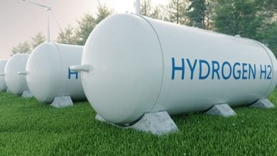 Photo of إنتاج الهيدروجين.. 5 تحالفات تستثمر 38 مليار دولار في كوريا الجنوبية