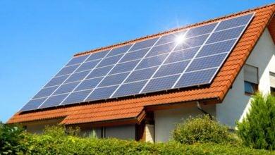 Photo of الطاقة الشمسية الكهروضوئية.. مصدر الكهرباء في ولاية جنوب أستراليا