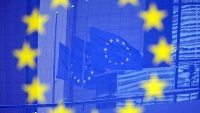 Photo of أوروبا تسعى إلى تعديل معاهدة الطاقة للتخلص من الوقود الأحفوري