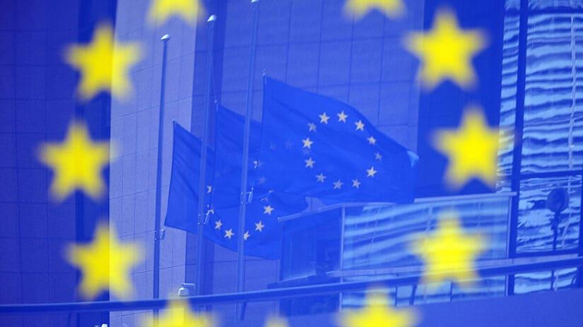 الاتحاد الأوروبي - الصفقة الخضراء - معاهدة الطاقة- إستراتيجية تحول الطاقة - ضريبة الكربون - الطاقة النووية