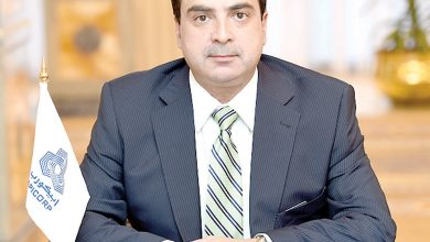 Photo of أبيكورب: حصيلة بيع السندات تموّل مشروعات الشركة في 3 قطاعات