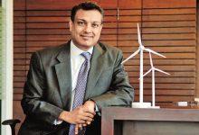 Photo of رينيو باور.. أول شركة هندية تعلن خطة لتحقيق الحياد الكربوني