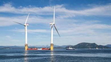 Photo of طاقة الرياح البحرية.. سوق واعدة لجذب الاستثمارات في منطقة آسيا والمحيط الهادئ